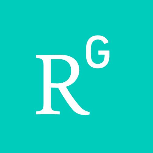 research-gate